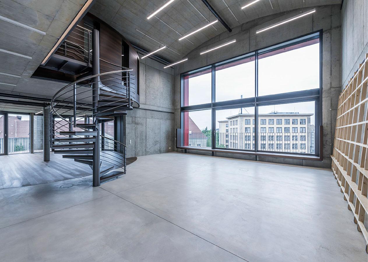 architecture_Geschaeftshaus_Berlin-002