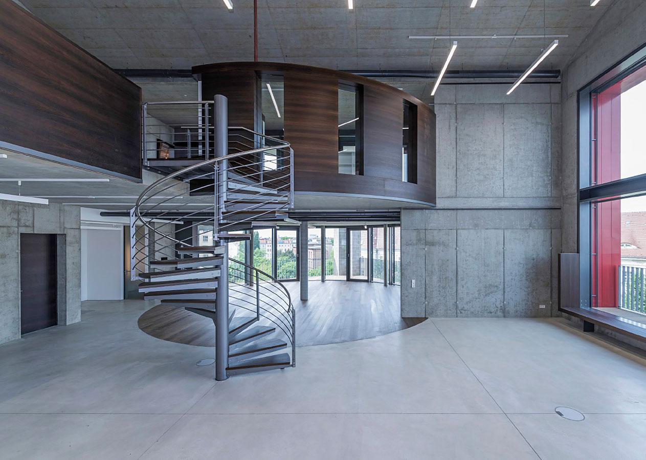 architecture_Geschaeftshaus_Berlin-003