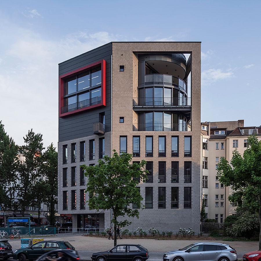 architecture_Geschaeftshaus_Berlin-005