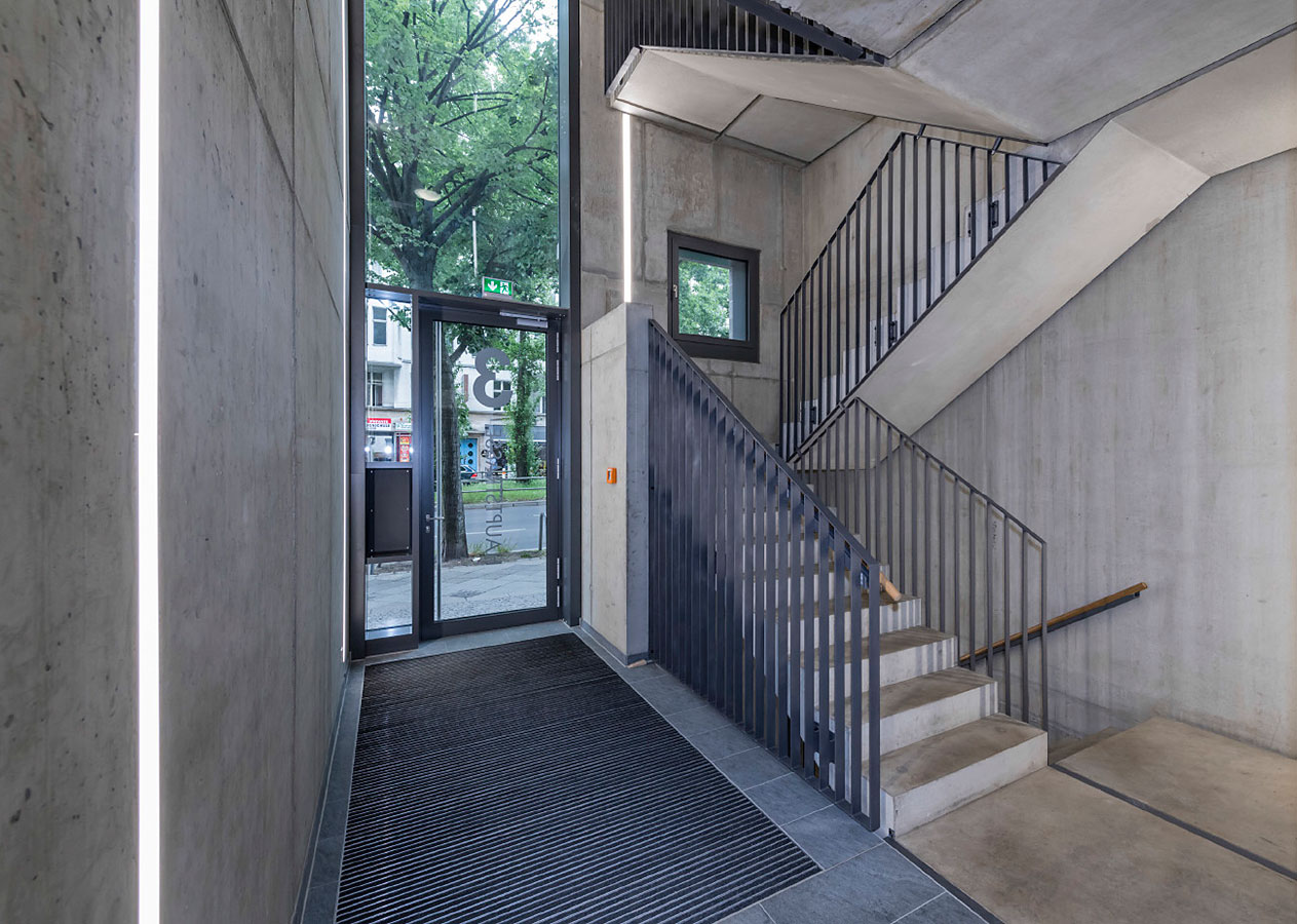 architecture_Geschaeftshaus_Berlin-006
