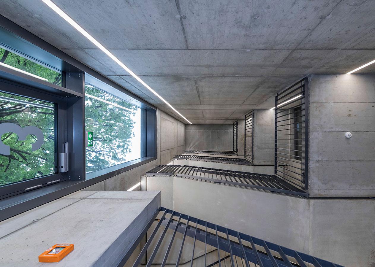 architecture_Geschaeftshaus_Berlin-007