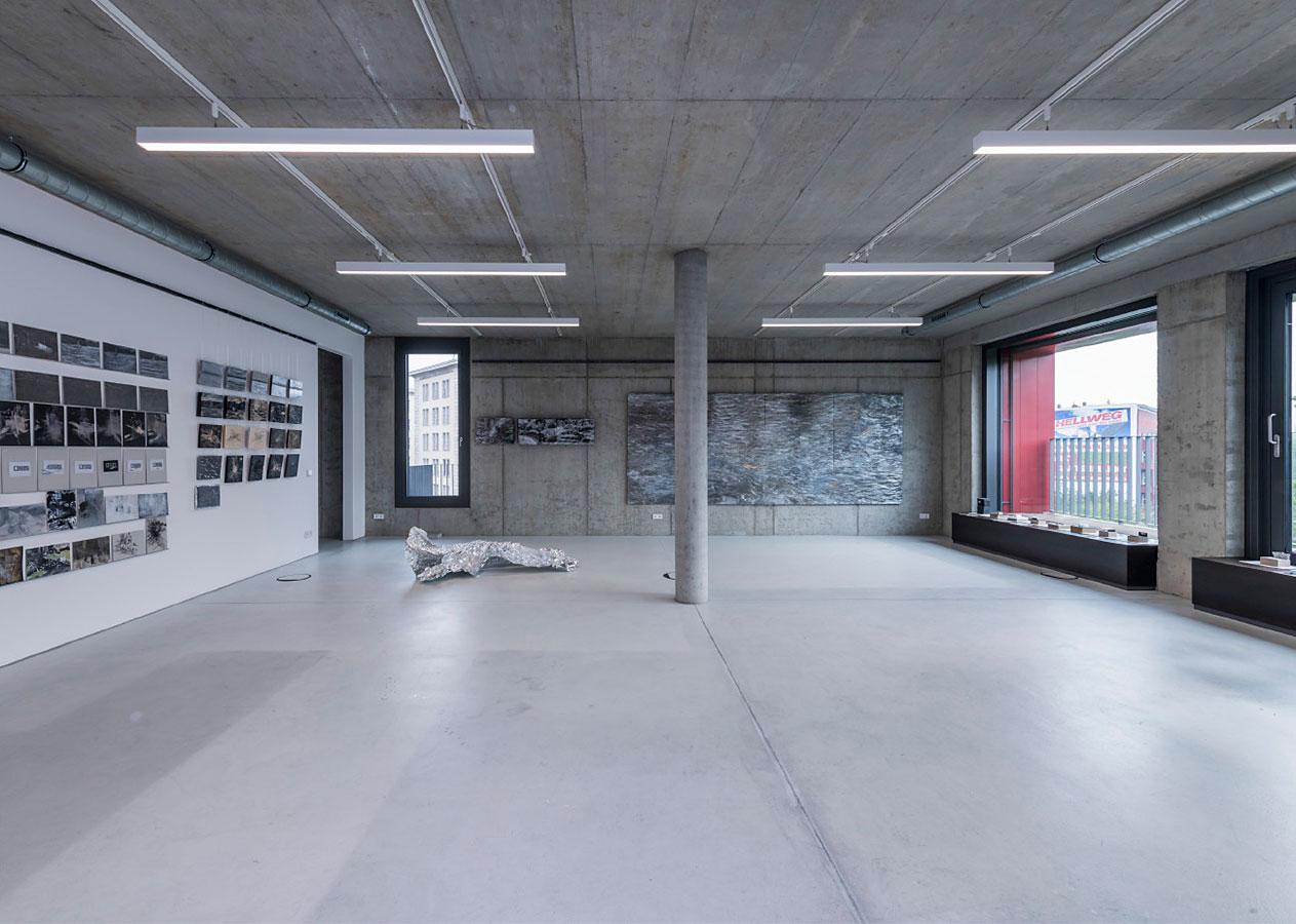architecture_Geschaeftshaus_Berlin-009