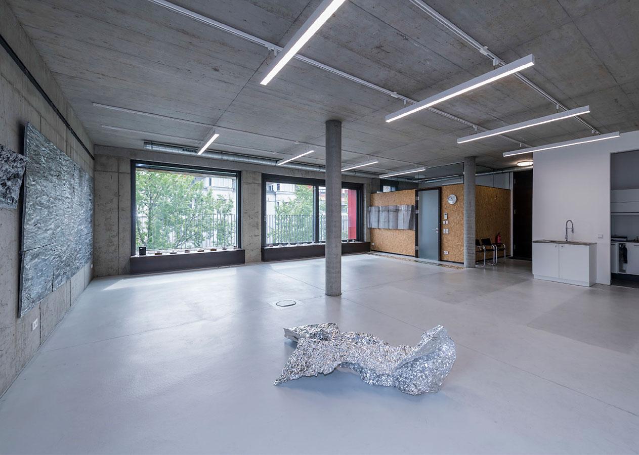 architecture_Geschaeftshaus_Berlin-010