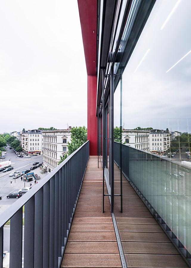 architecture_Geschaeftshaus_Berlin-011