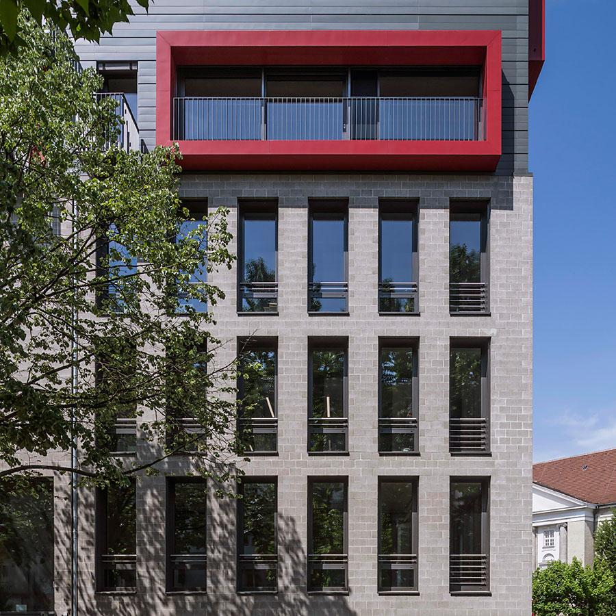 architecture_Geschaeftshaus_Berlin-012