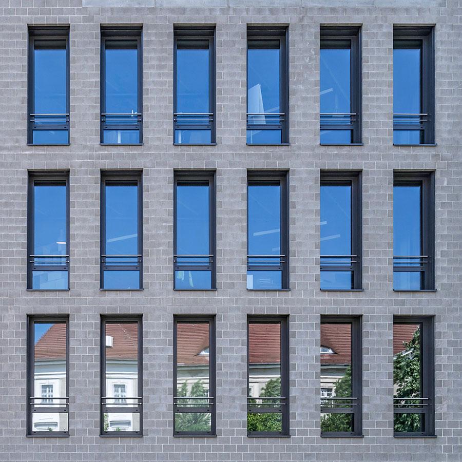 architecture_Geschaeftshaus_Berlin-015