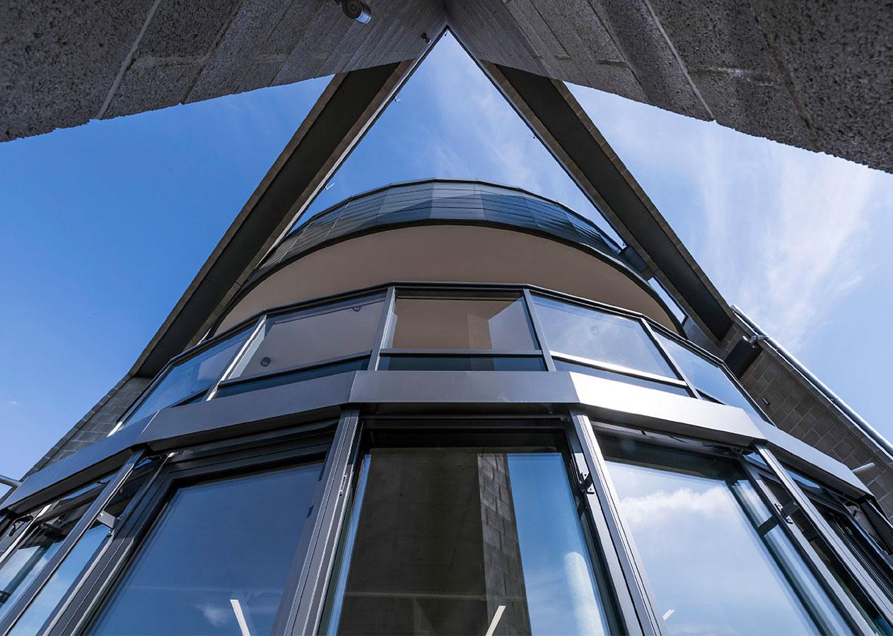 architecture_Geschaeftshaus_Berlin-018