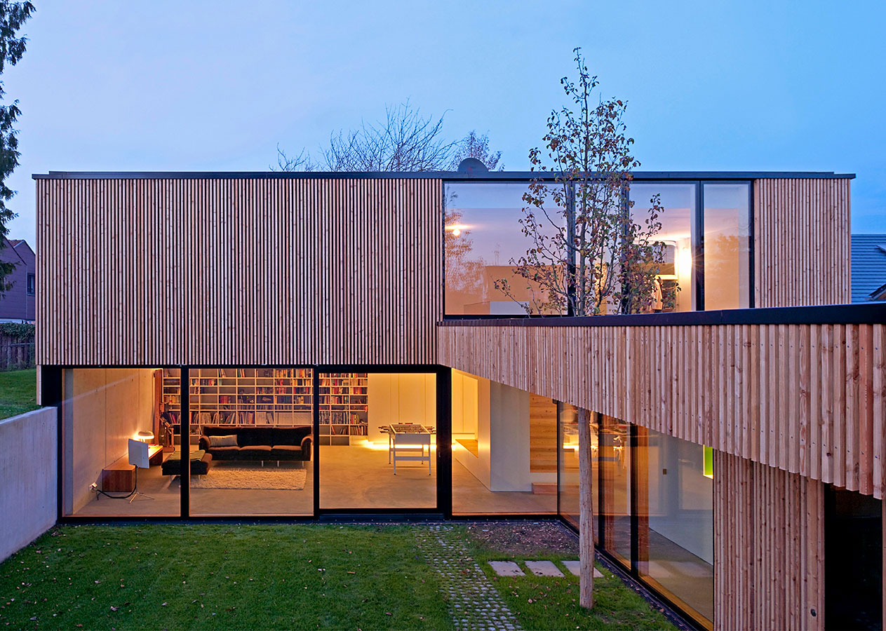 architekturfotografie_Haus_F_Nuertingen_001