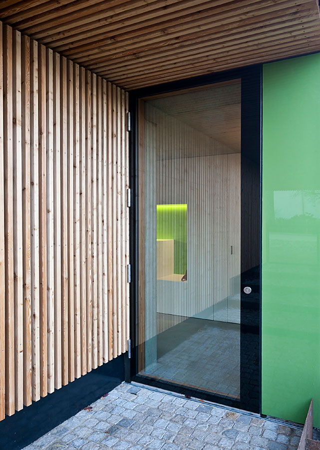 architekturfotografie_Haus_F_Nuertingen_003