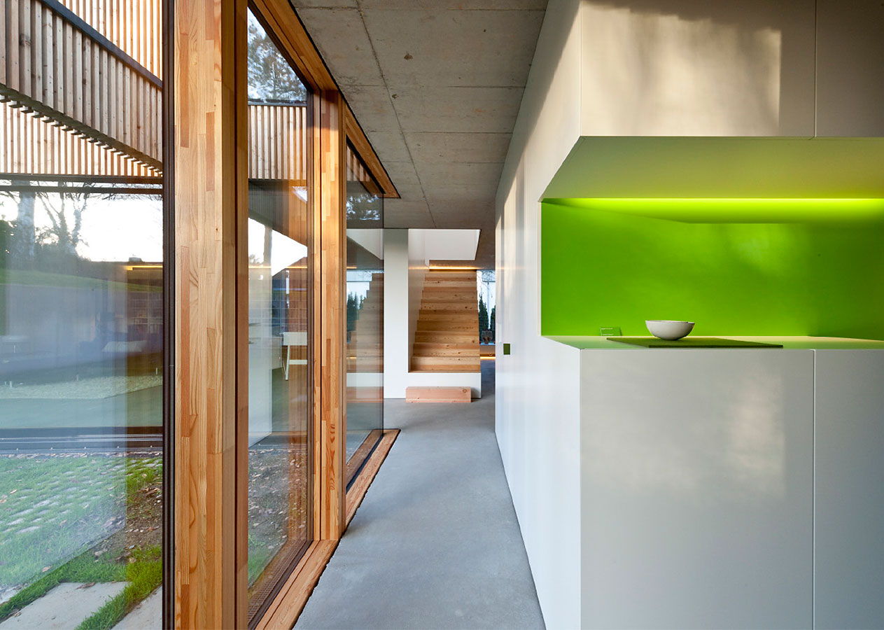 architekturfotografie_Haus_F_Nuertingen_004