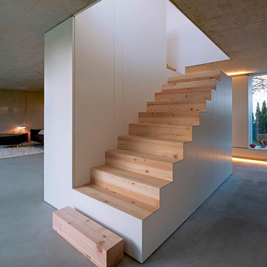 architekturfotografie_Haus_F_Nuertingen_005