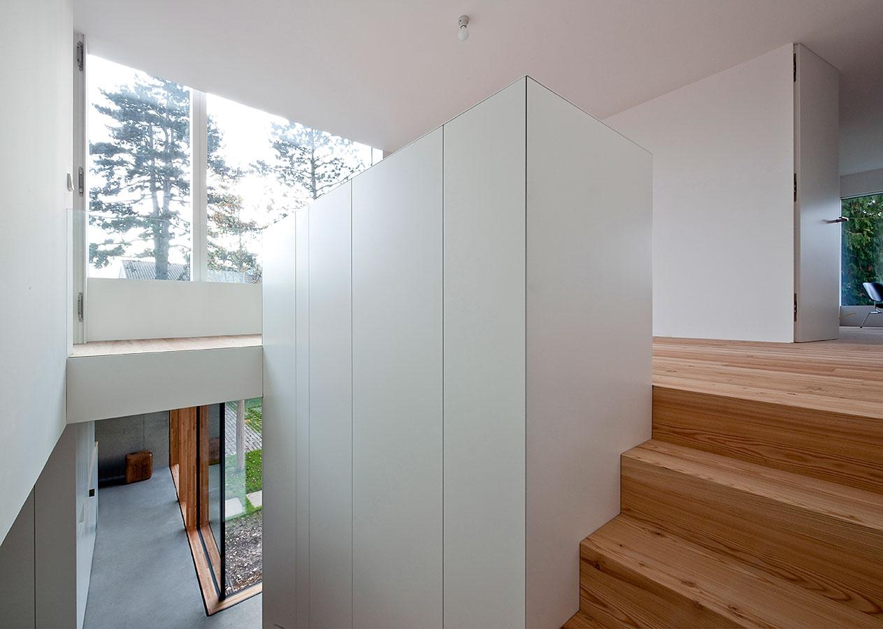 architekturfotografie_Haus_F_Nuertingen_006