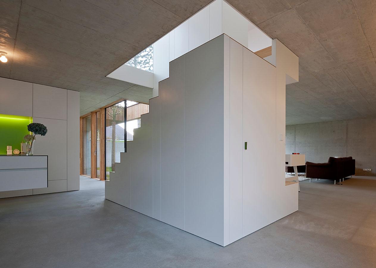architekturfotografie_Haus_F_Nuertingen_007