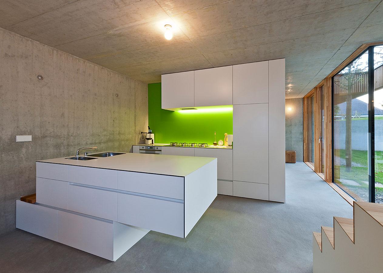 architekturfotografie_Haus_F_Nuertingen_008