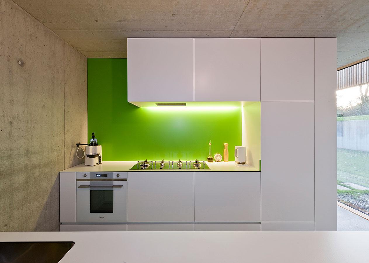 architekturfotografie_Haus_F_Nuertingen_009