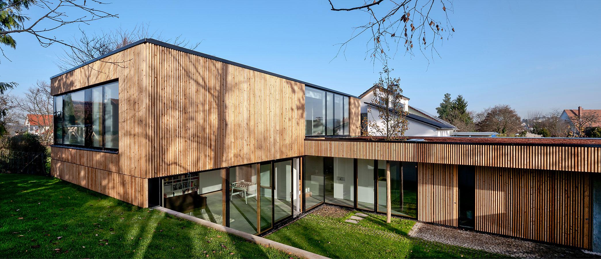 architekturfotografie_Haus_F_Nuertingen_011