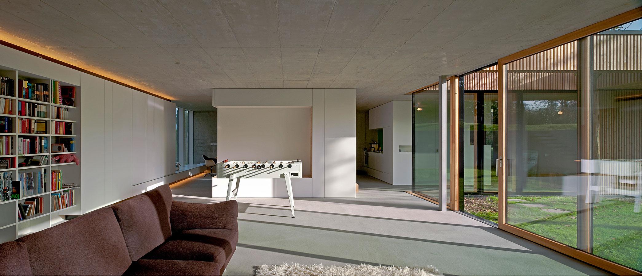architekturfotografie_Haus_F_Nuertingen_012