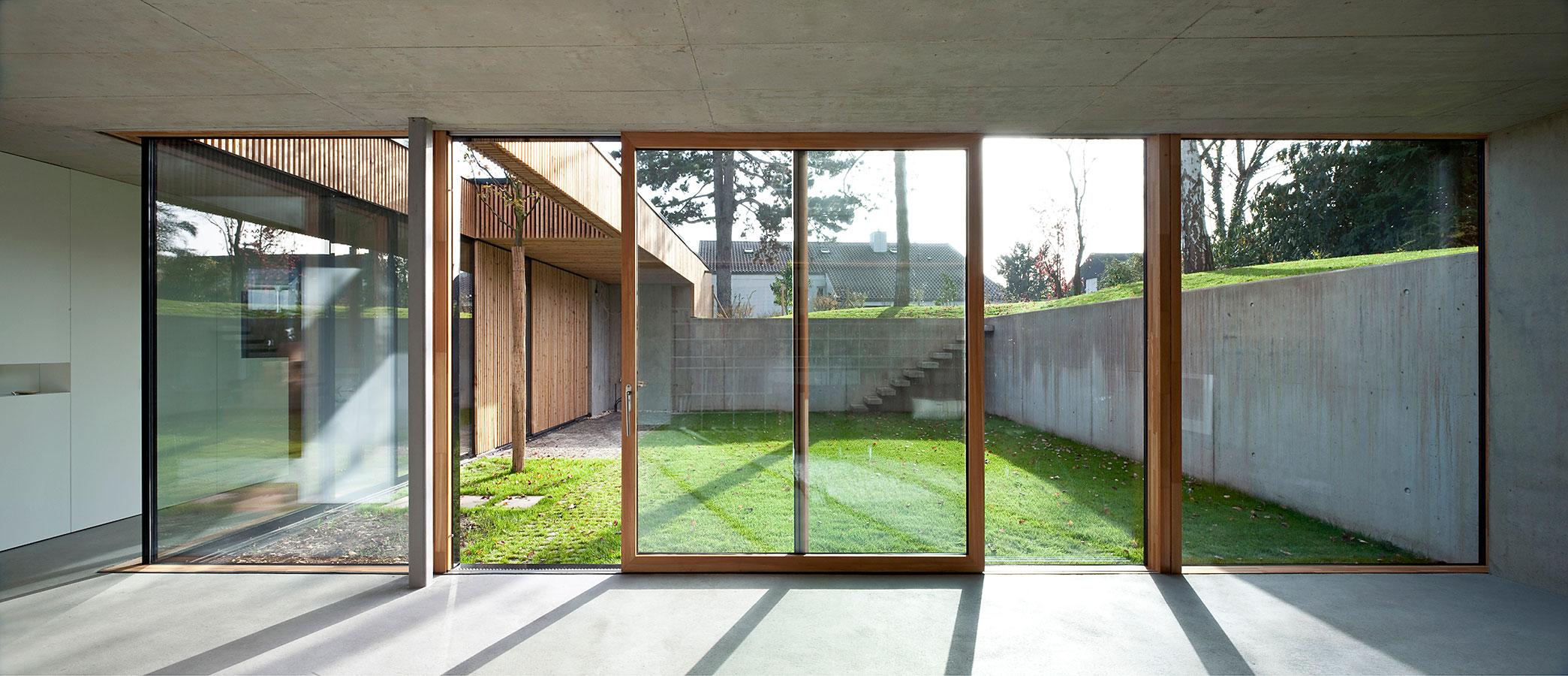 architekturfotografie_Haus_F_Nuertingen_013