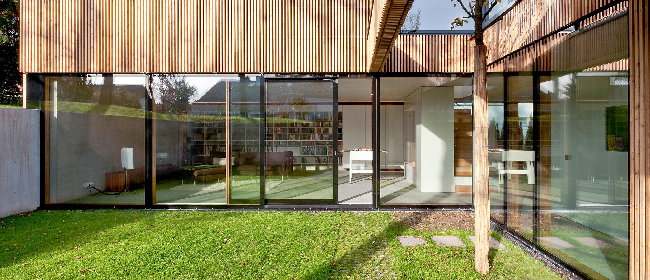 architekturfotografie_Haus_F_Nuertingen_014