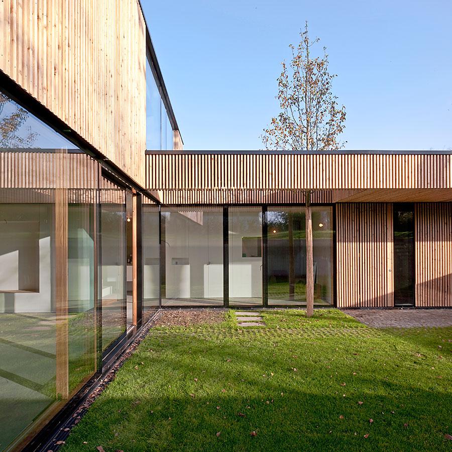architekturfotografie_Haus_F_Nuertingen_015