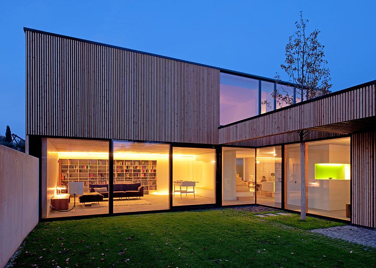 architekturfotografie_Haus_F_Nuertingen_016