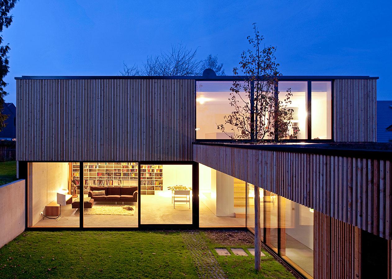 architekturfotografie_Haus_F_Nuertingen_017