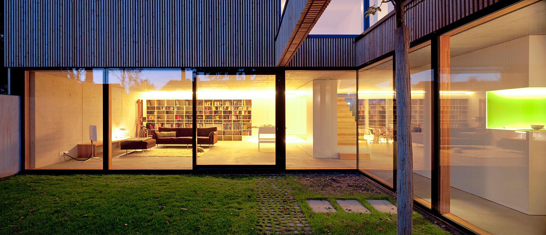 architekturfotografie_Haus_F_Nuertingen_018