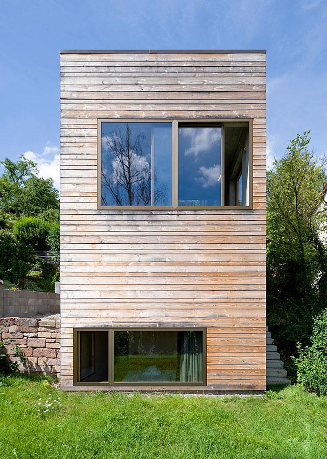 architekturfotografie_Haus_L_Stuttgart_003