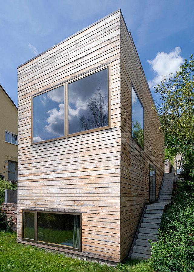 architekturfotografie_Haus_L_Stuttgart_004