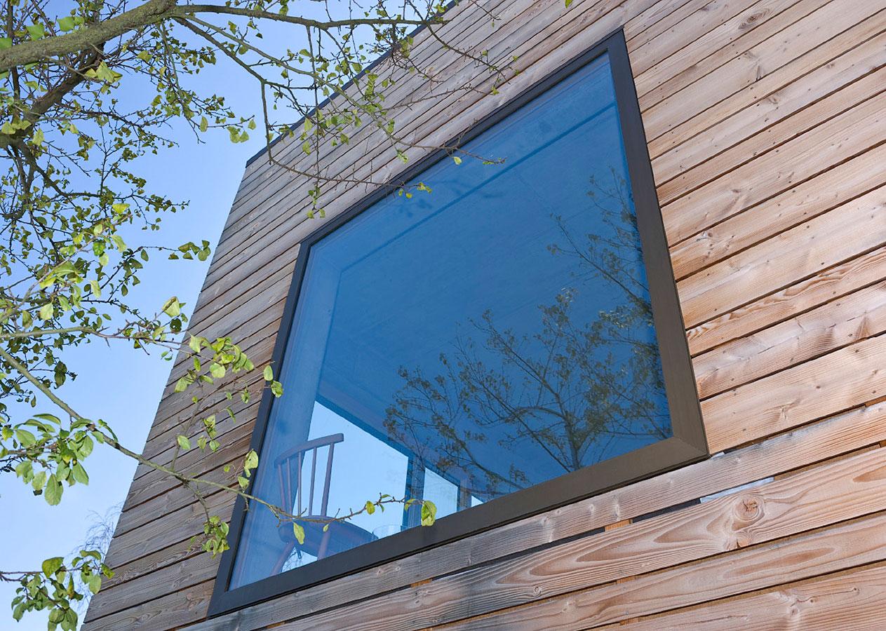 architekturfotografie_Haus_L_Stuttgart_005