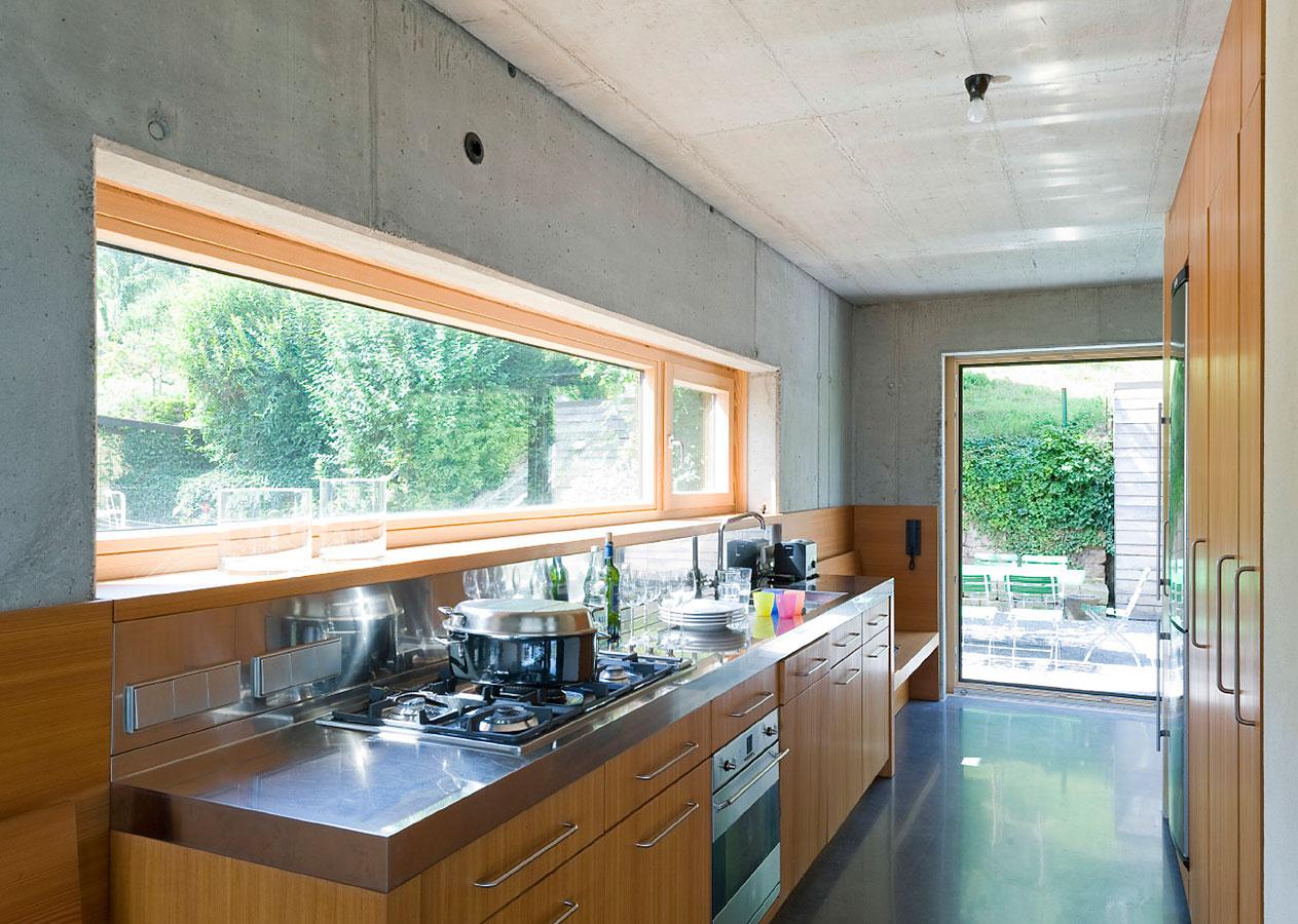 architekturfotografie_Haus_L_Stuttgart_008