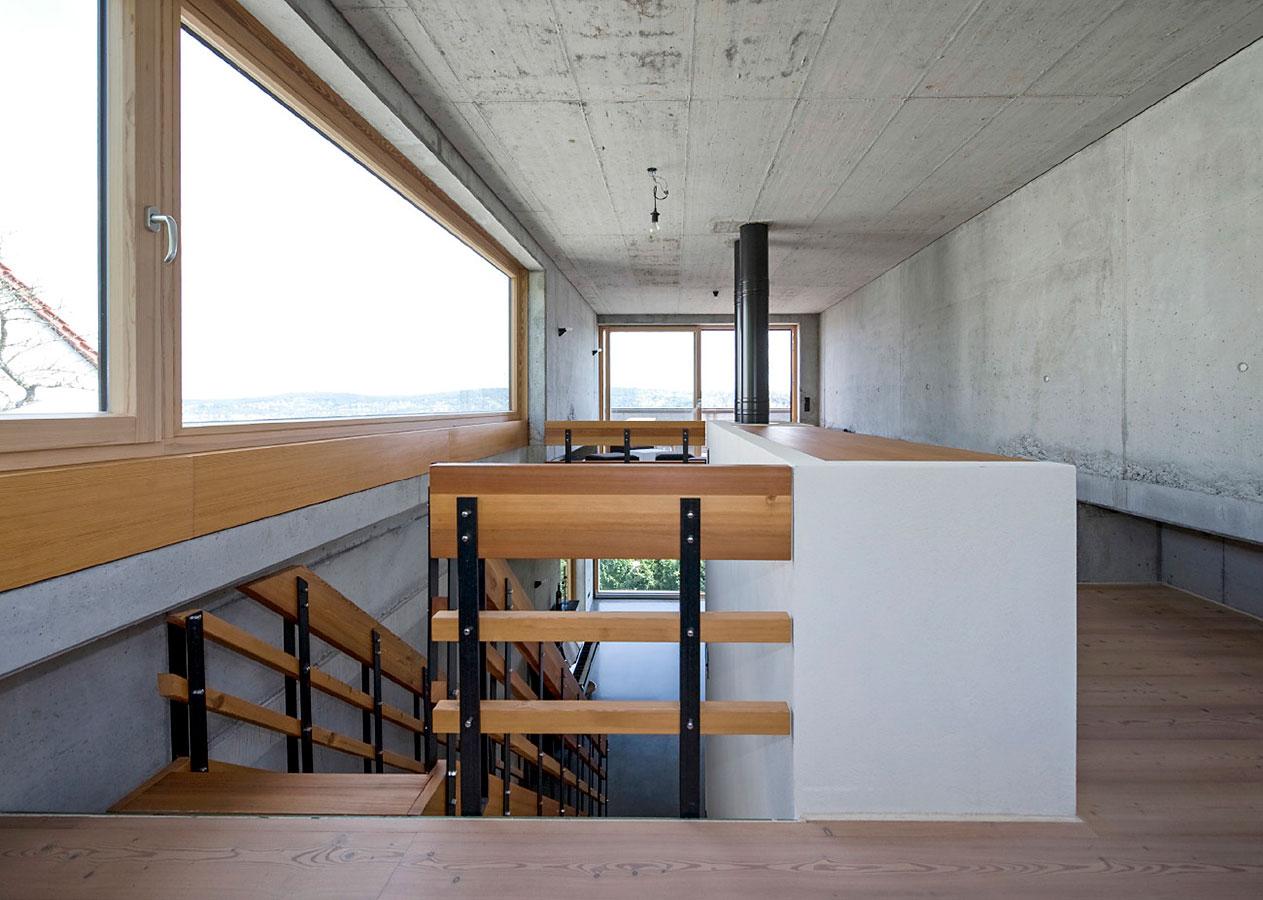 architekturfotografie_Haus_L_Stuttgart_010