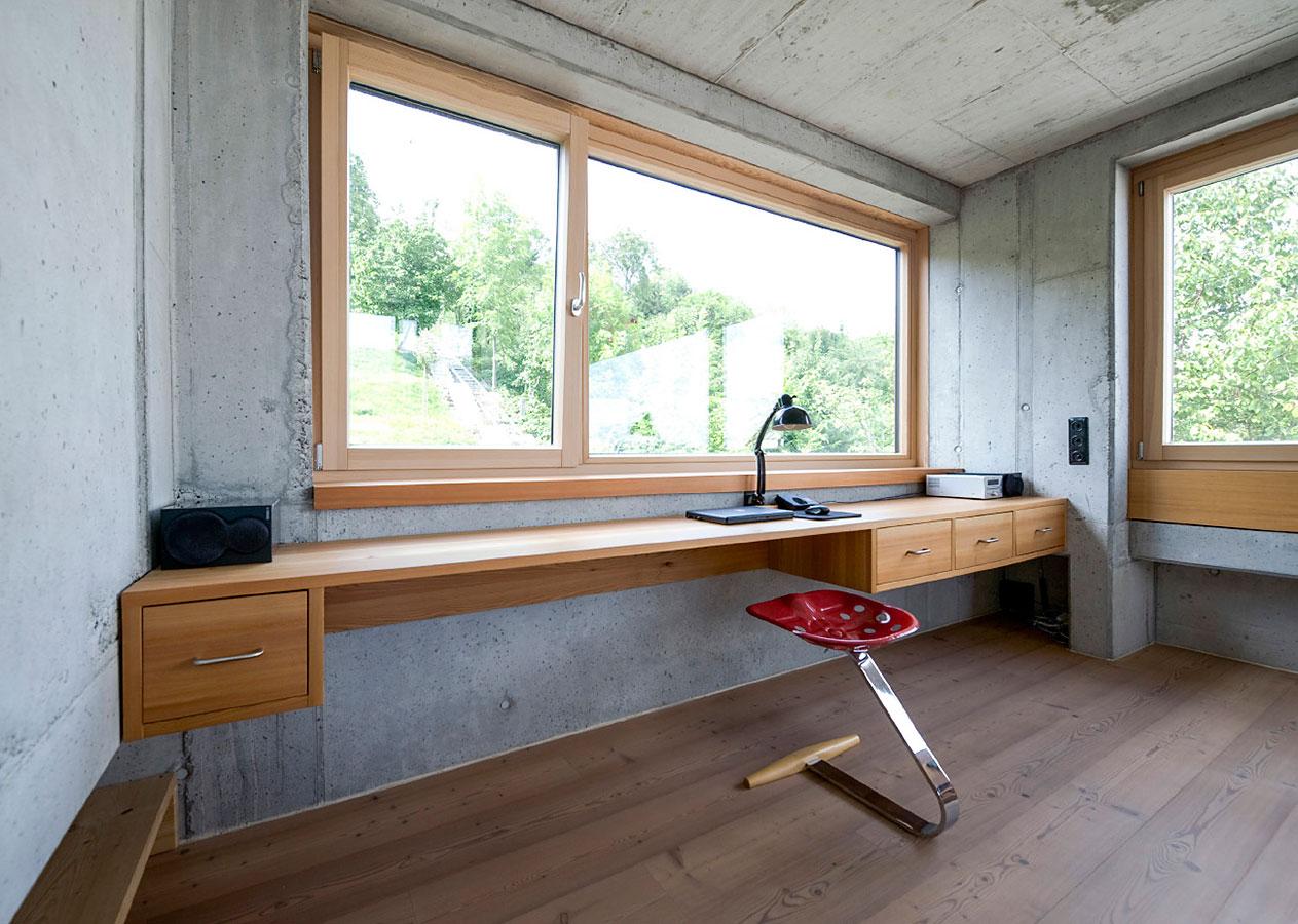 architekturfotografie_Haus_L_Stuttgart_011
