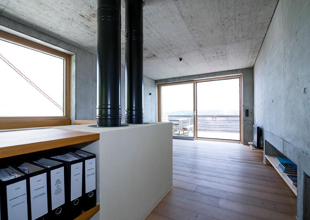 architekturfotografie_Haus_L_Stuttgart_012