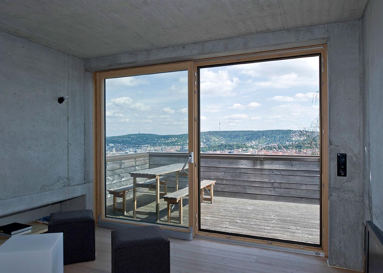architekturfotografie_Haus_L_Stuttgart_013
