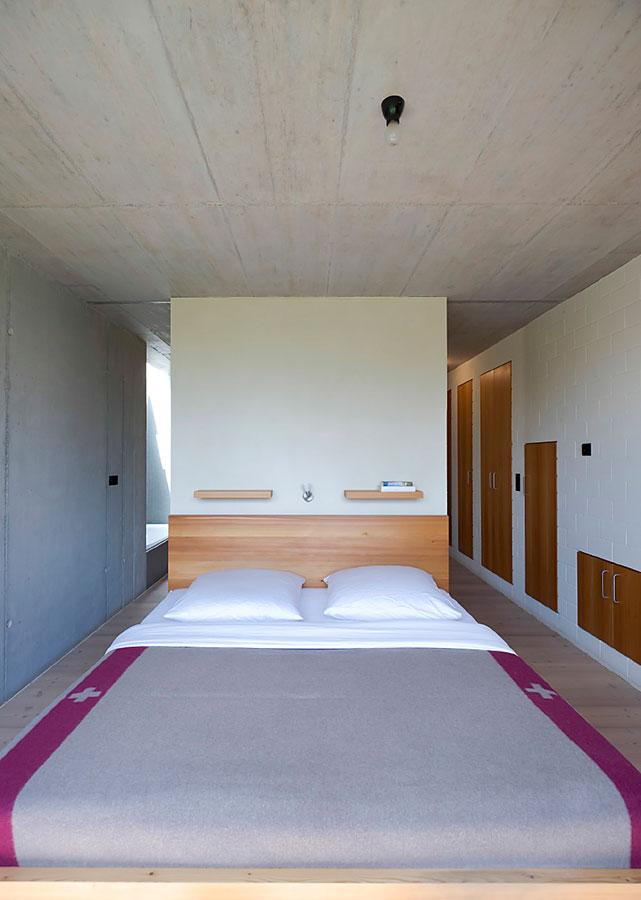 architekturfotografie_Haus_L_Stuttgart_016