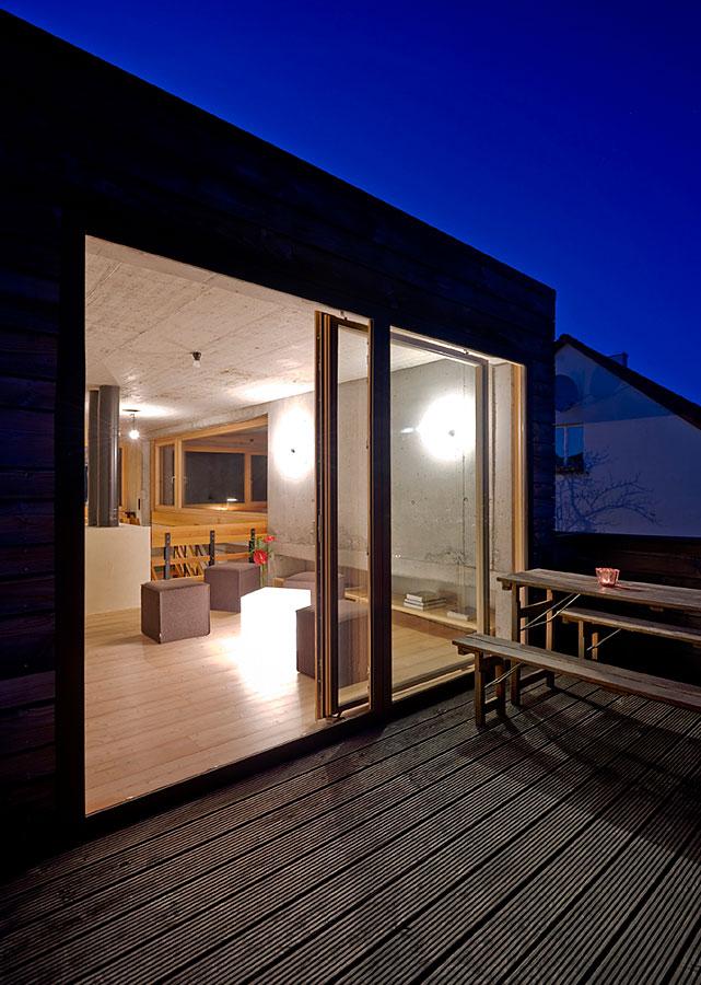 architekturfotografie_Haus_L_Stuttgart_017