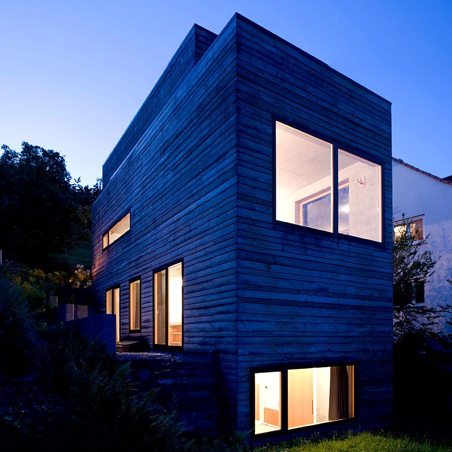 architekturfotografie_Haus_L_Stuttgart_018