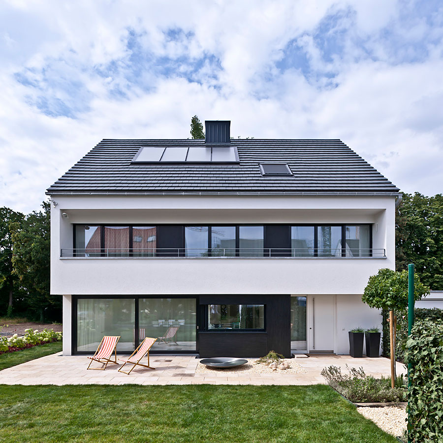 architekturfotografie_Haus_M_Killesberg_002