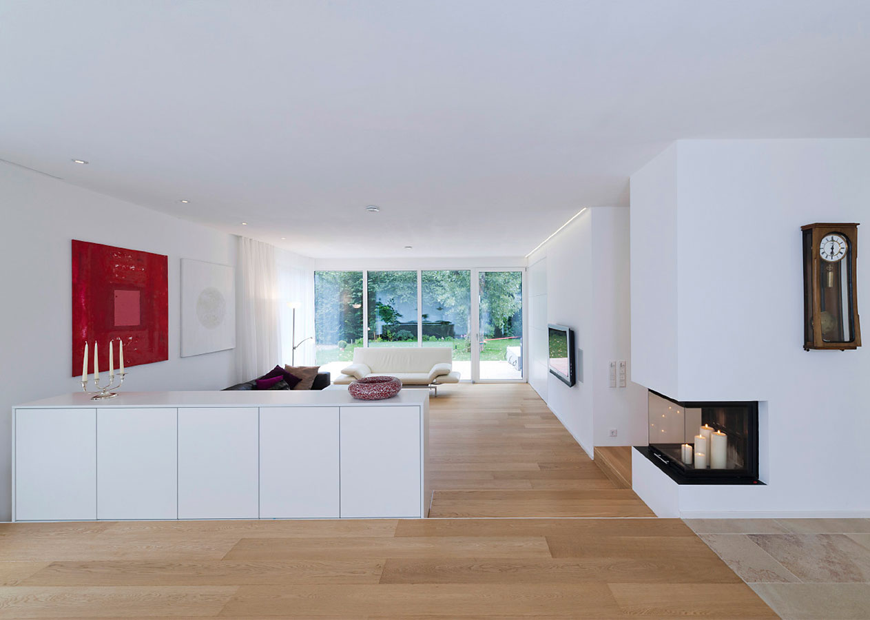 architekturfotografie_Haus_M_Killesberg_007