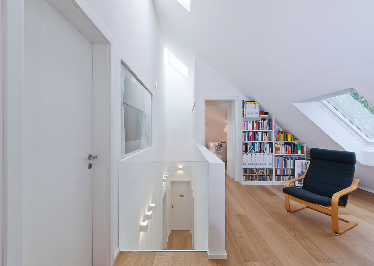 architekturfotografie_Haus_M_Killesberg_008