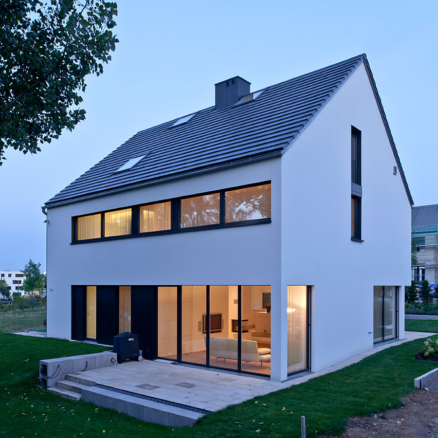 architekturfotografie_Haus_M_Killesberg_012