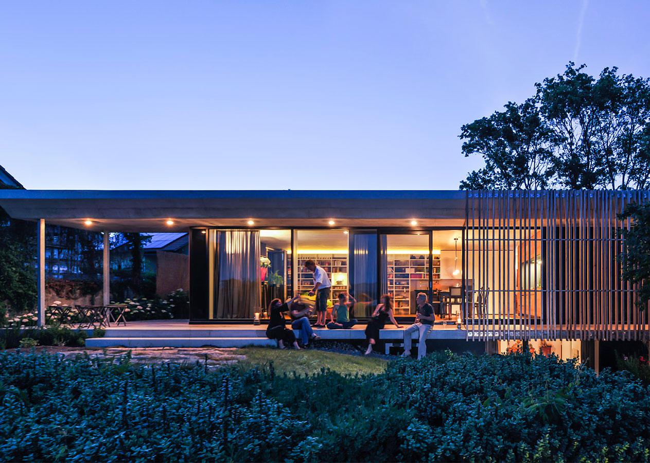 architekturfotografie_Haus_S_Nuertingen_001