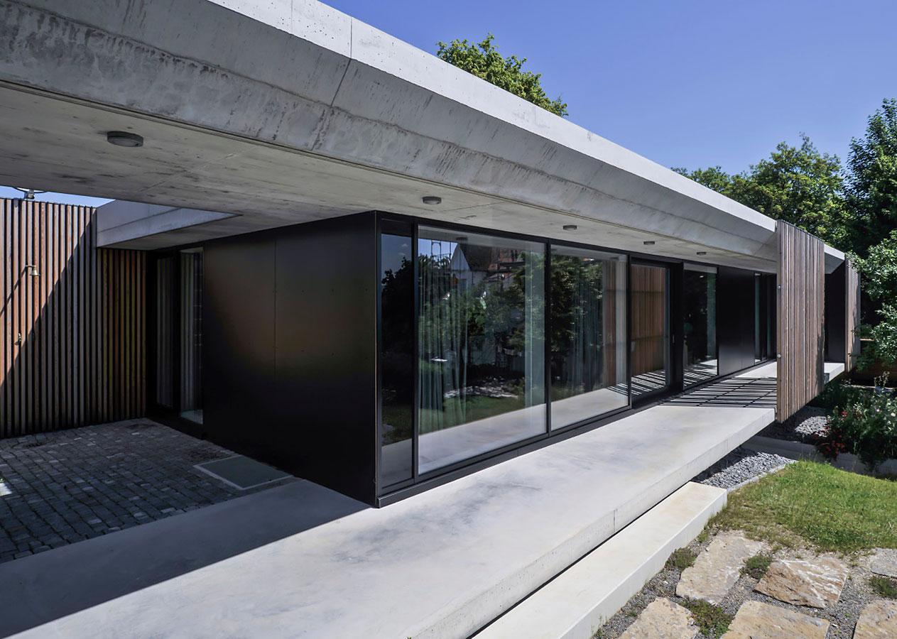 architekturfotografie_Haus_S_Nuertingen_003