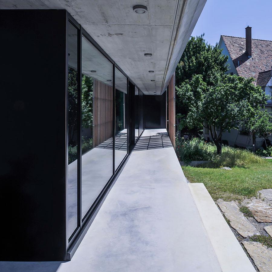 architekturfotografie_Haus_S_Nuertingen_004