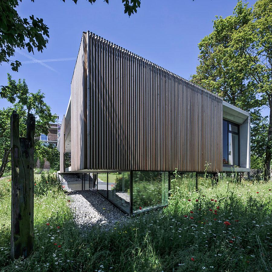 architekturfotografie_Haus_S_Nuertingen_005