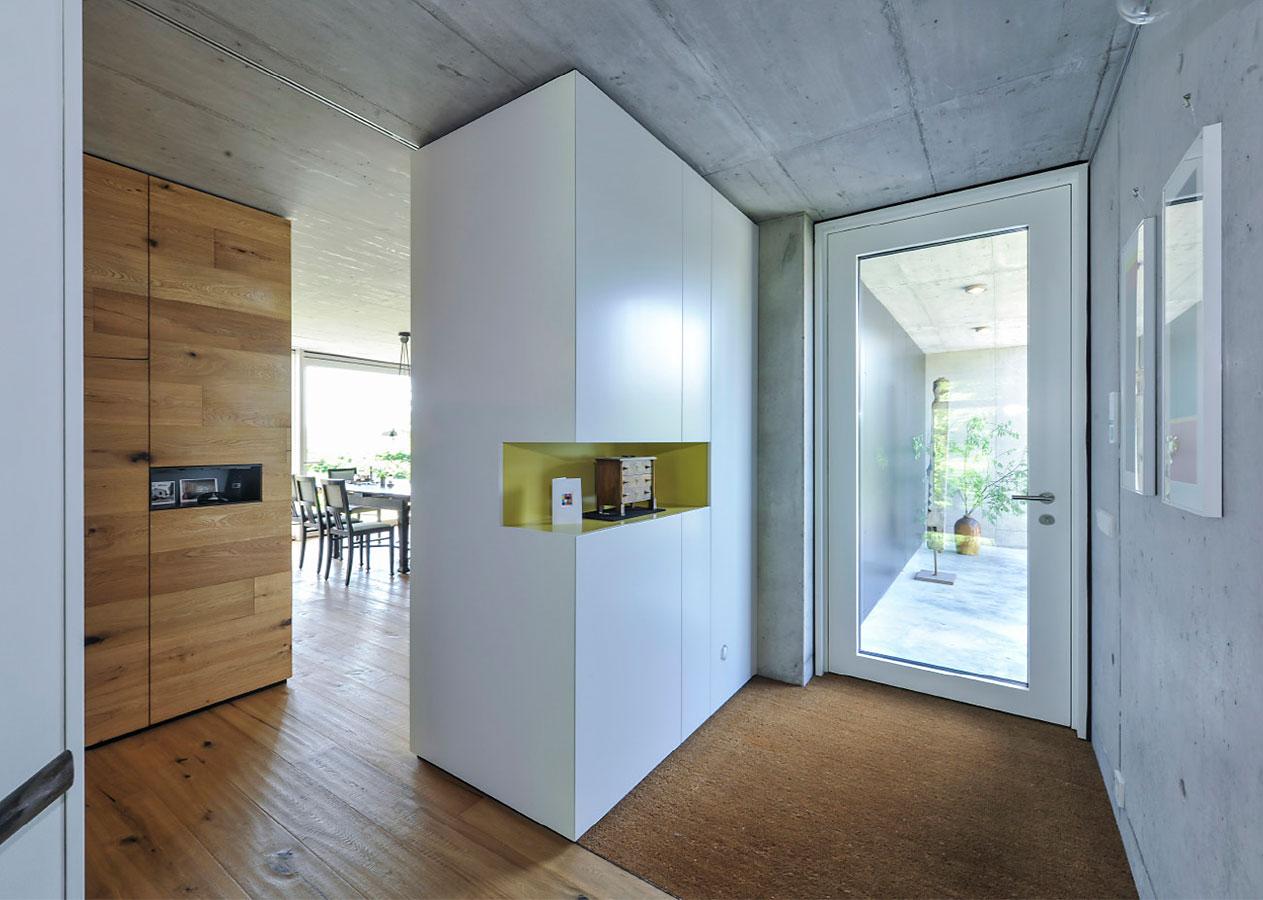 architekturfotografie_Haus_S_Nuertingen_006