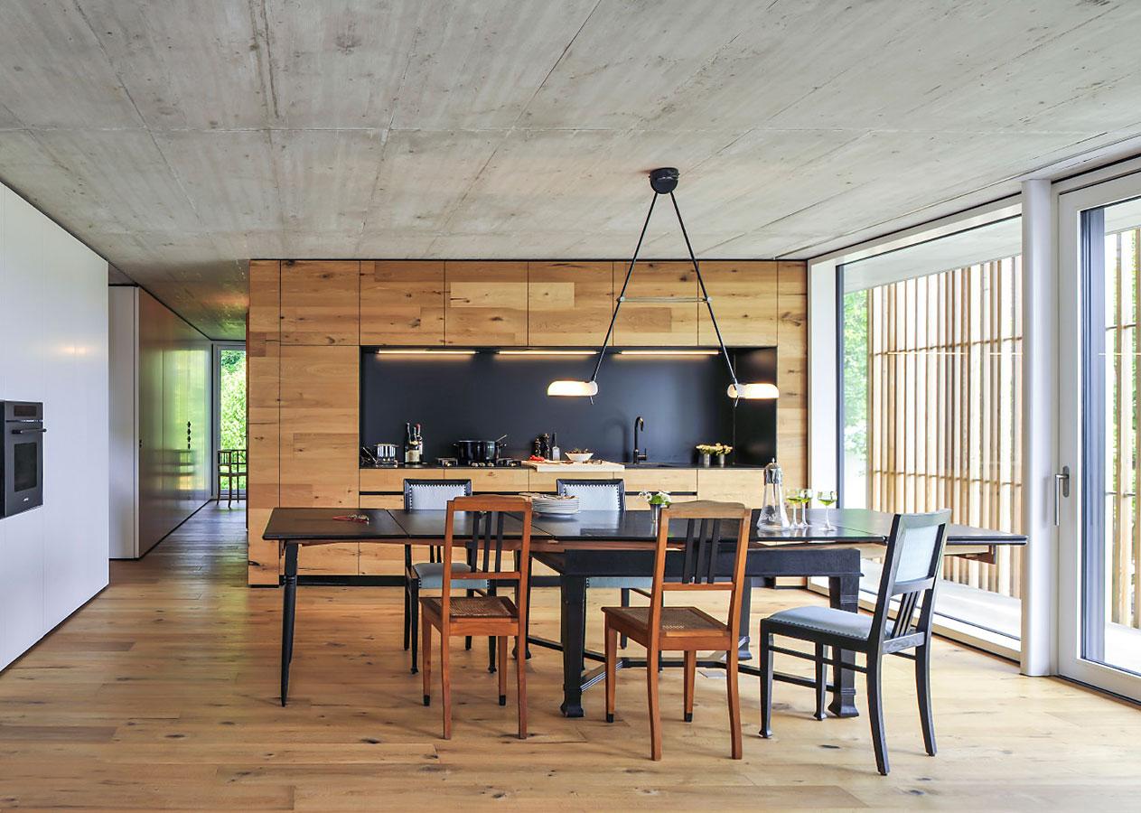 architekturfotografie_Haus_S_Nuertingen_007