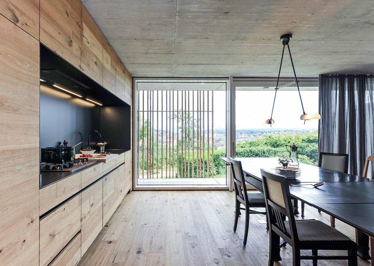 architekturfotografie_Haus_S_Nuertingen_008
