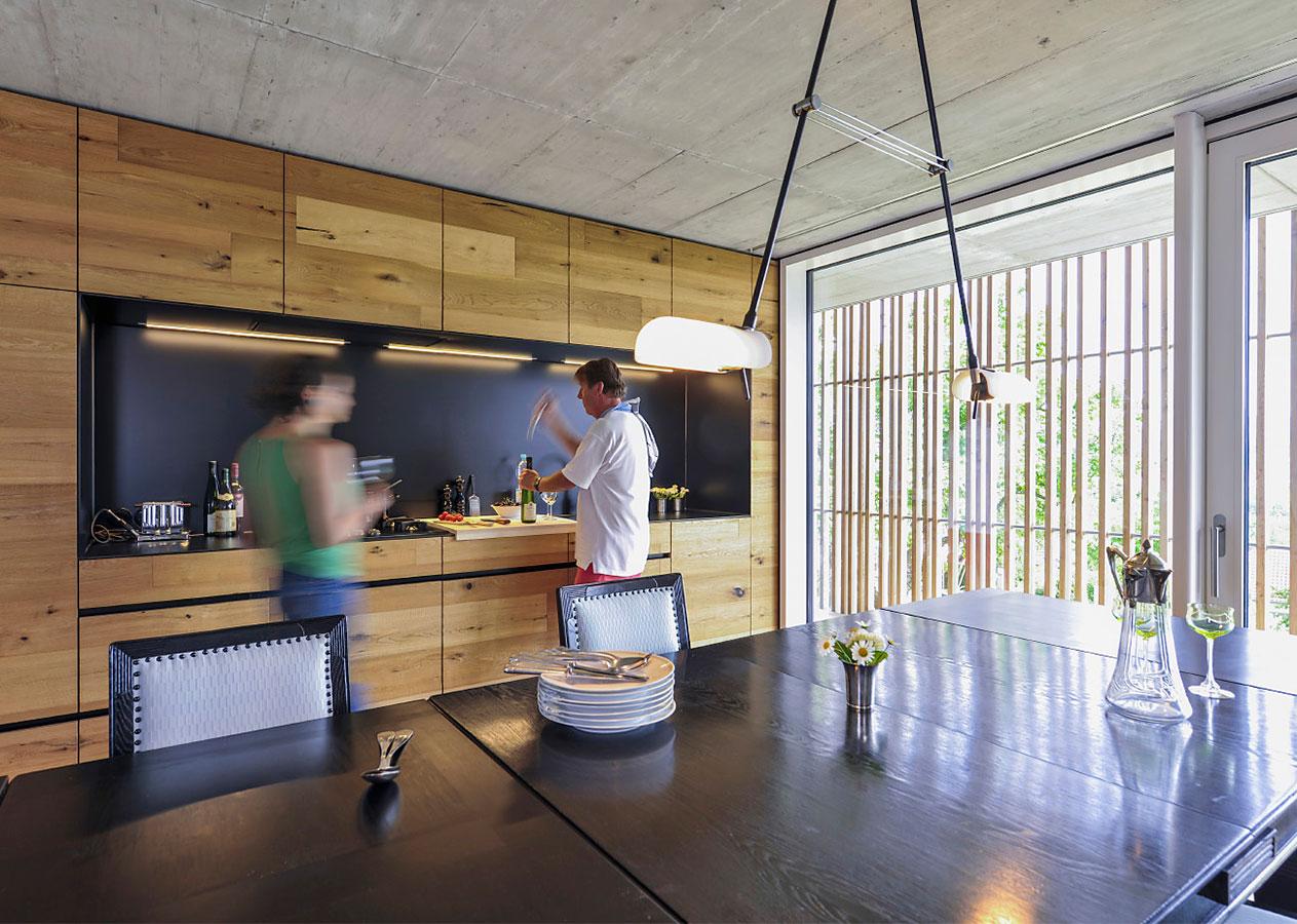 architekturfotografie_Haus_S_Nuertingen_009